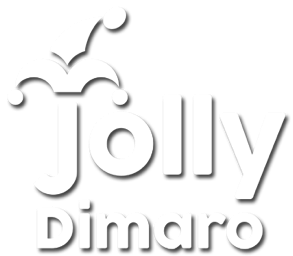 Bed and Breakfast dimaro - logo